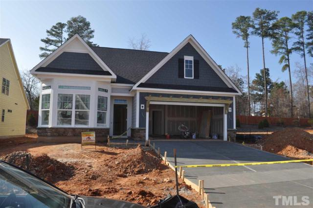 604 Summertime Fields Lane, Wake Forest, NC 27587 (#2182016) :: Raleigh Cary Realty
