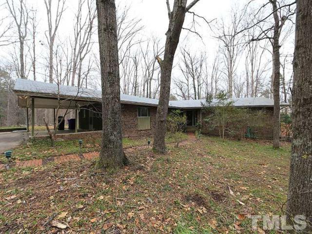 306 N Estes Drive, Chapel Hill, NC 27514 (#2182021) :: The Jim Allen Group