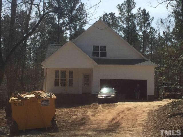 556 S Victoria Hills Drive, Fuquay Varina, NC 27526 (#2182194) :: Raleigh Cary Realty