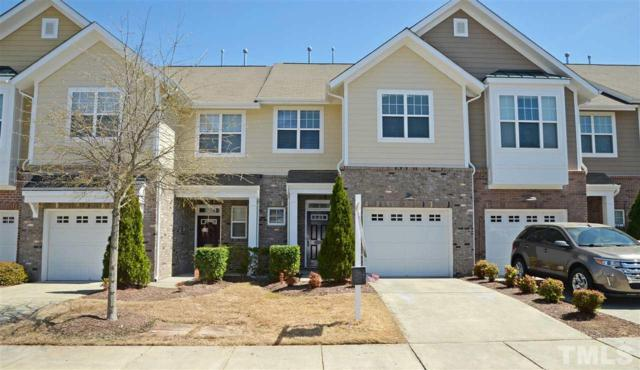 10128 Lynnberry Place, Raleigh, NC 27617 (#2182195) :: The Jim Allen Group