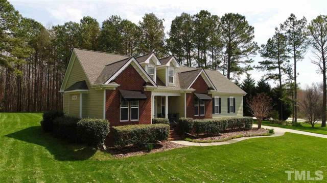 7209 Sarahwood Court, Willow Spring(s), NC 27592 (#2182196) :: Raleigh Cary Realty