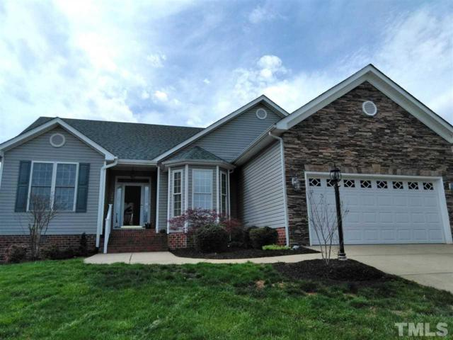6708 Centerville Court, Whitsett, NC 27377 (#2182213) :: Raleigh Cary Realty