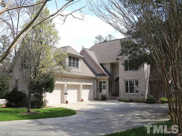 74010 Harvey, Chapel Hill, NC 27517 (#2182219) :: Raleigh Cary Realty