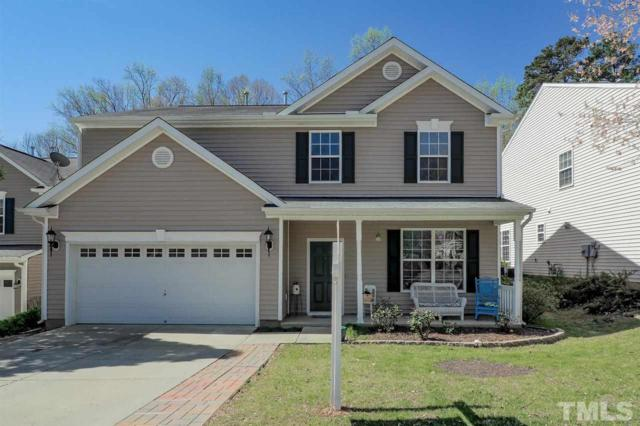 12315 Tetons Court, Durham, NC 27703 (#2182242) :: Raleigh Cary Realty