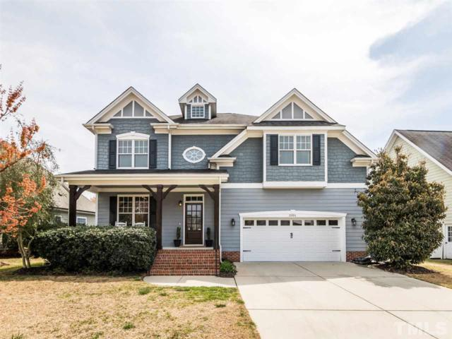 2001 Princeton View Lane, Knightdale, NC 27545 (#2182266) :: Raleigh Cary Realty