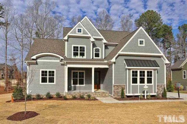 1317 Reservoir View Lane, Wake Forest, NC 27587 (#2182292) :: Raleigh Cary Realty