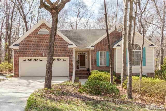 9901 Rimwood Court, Raleigh, NC 27613 (#2182331) :: Raleigh Cary Realty