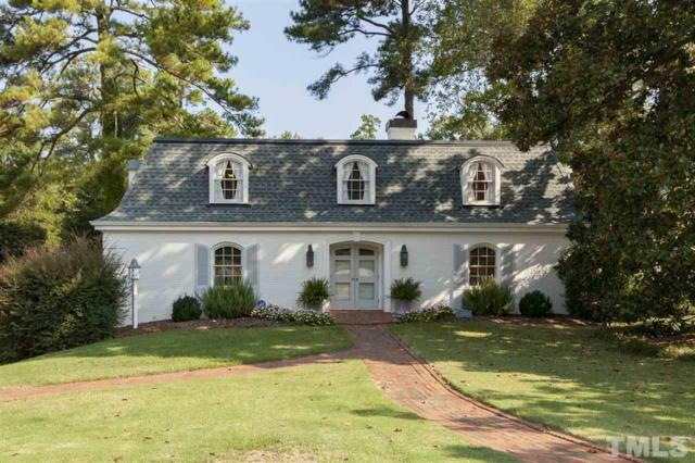 2618 Churchill Road, Raleigh, NC 27608 (#2182346) :: The Jim Allen Group