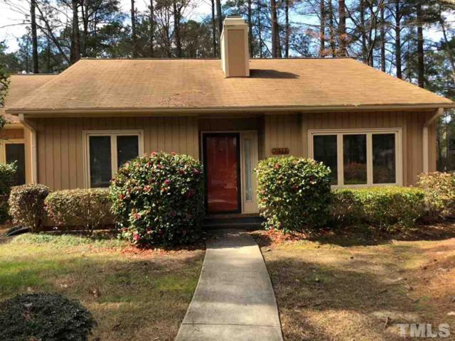 7915 Brown Bark Place, Raleigh, NC 27615 (#2182418) :: The Jim Allen Group