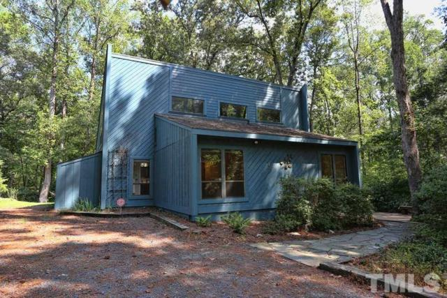 1 Benchmark, Pittsboro, NC 27312 (#2182461) :: Raleigh Cary Realty