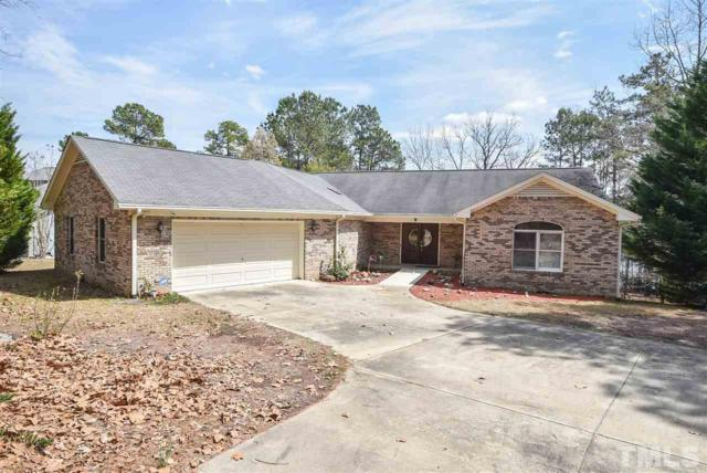43 Longleaf Court, Sanford, NC 27332 (#2182592) :: The Abshure Realty Group