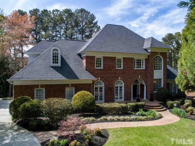 3913 Lewis P Olds Wynd, Raleigh, NC 27612 (#2182626) :: Rachel Kendall Team, LLC