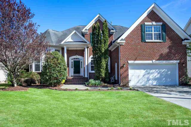 4705 Dutchess Lane, Durham, NC 27707 (#2182689) :: Raleigh Cary Realty