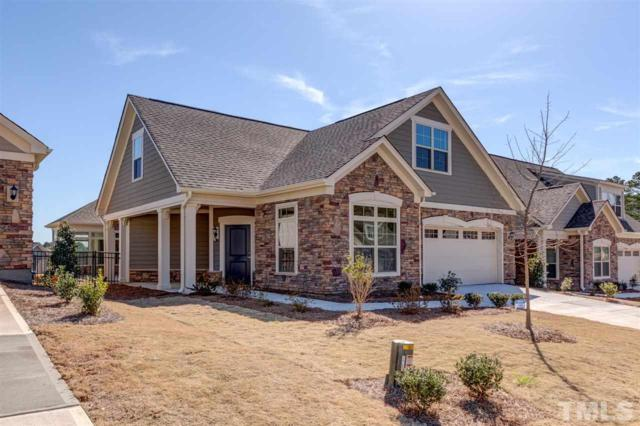 1647 Vineyard Mist Drive, Cary, NC 27519 (#2182696) :: Rachel Kendall Team, LLC