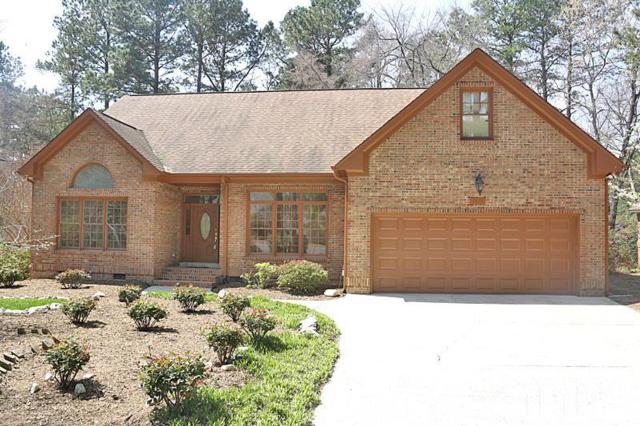 6410 Falconbridge Road, Chapel Hill, NC 27517 (#2182707) :: Rachel Kendall Team, LLC
