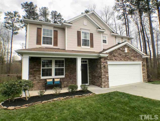 123 English Ivy Drive, Durham, NC 27703 (#2182830) :: Rachel Kendall Team, LLC
