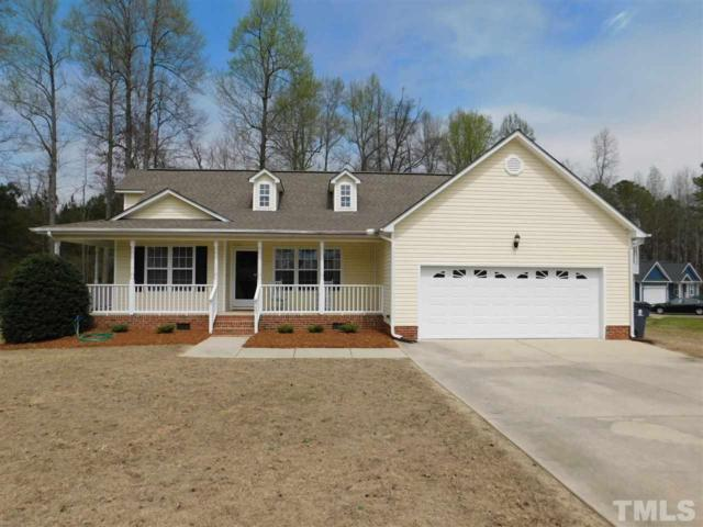 187 Cambridge Drive, Angier, NC 27501 (#2182839) :: Raleigh Cary Realty