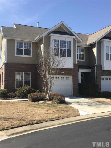 9101 Wooden Road, Raleigh, NC 27617 (#2182845) :: The Jim Allen Group