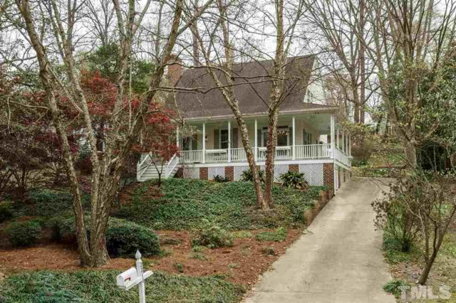 2216 Oxford Road, Raleigh, NC 27608 (#2182871) :: Raleigh Cary Realty