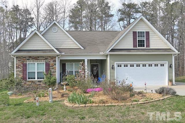209 Richmond Run, Stem, NC 27581 (#2182923) :: The Jim Allen Group
