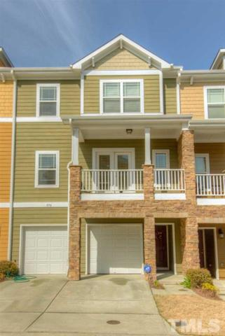 896 Queen City Crescent, Apex, NC 27523 (#2182964) :: Raleigh Cary Realty