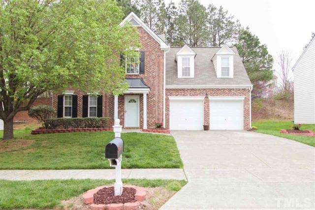 523 Crossview Lane, Durham, NC 27703 (#2183011) :: Rachel Kendall Team, LLC