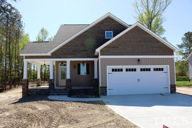 30 Twin Rock Court, Youngsville, NC 27596 (#2183034) :: Rachel Kendall Team, LLC