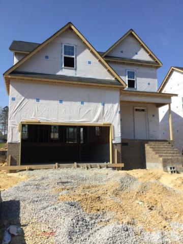 52 W Lumber Court, Clayton, NC 27520 (#2183047) :: Rachel Kendall Team, LLC
