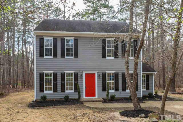 3 Drayton Court, Durham, NC 27712 (#2183145) :: Raleigh Cary Realty