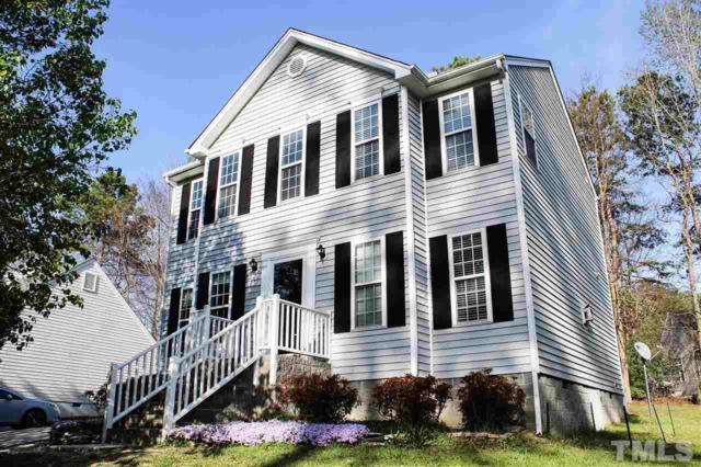 3328 Neptune Drive, Raleigh, NC 27604 (#2183146) :: The Jim Allen Group