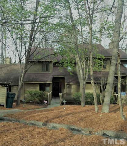 79 Stoneridge Road, Durham, NC 27705 (#2183154) :: Raleigh Cary Realty