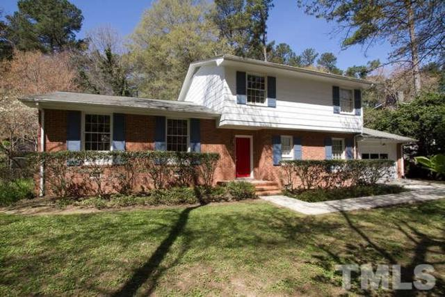 5617 Deblyn Drive, Raleigh, NC 27612 (#2183168) :: Raleigh Cary Realty