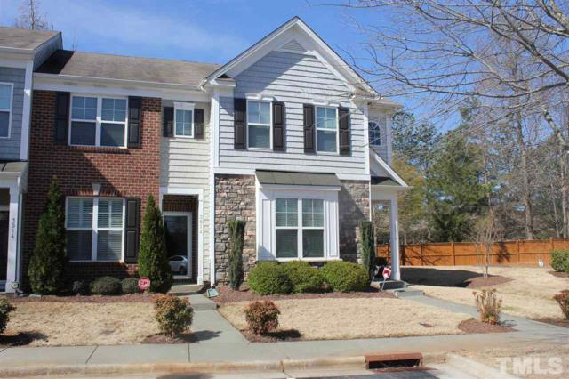 3012 Berkeley Springs Place, Raleigh, NC 27616 (#2183189) :: The Jim Allen Group