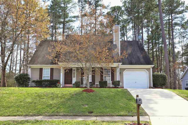 4314 Armitage Drive, Durham, NC 27703 (#2183205) :: Raleigh Cary Realty