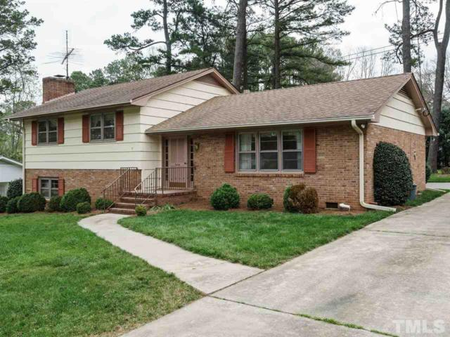 5612 Deblyn Avenue, Raleigh, NC 27612 (#2183243) :: Raleigh Cary Realty