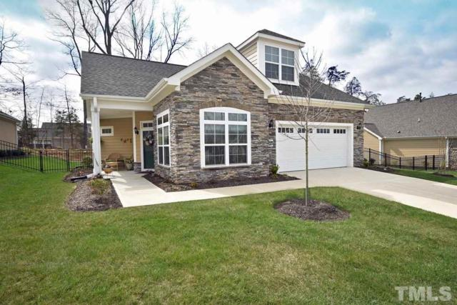 1312 Brookview Drive, Gibsonville, NC 27249 (#2183263) :: The Perry Group
