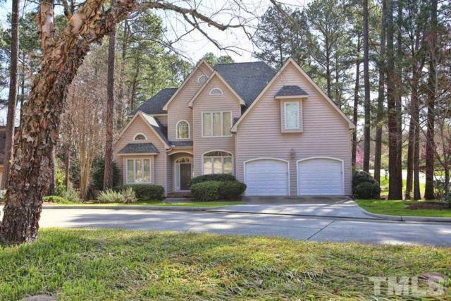 81104 Alexander, Chapel Hill, NC 27517 (#2183280) :: Raleigh Cary Realty