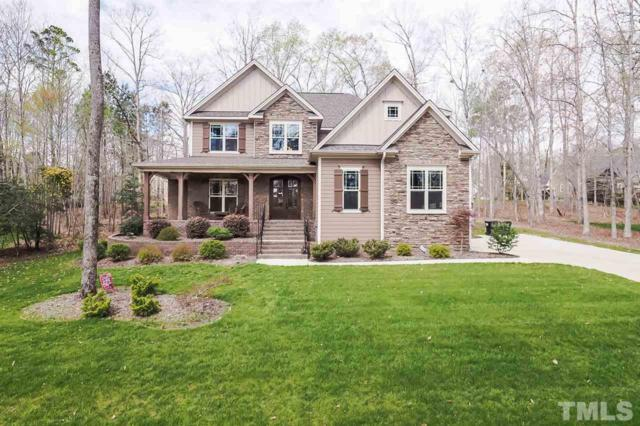 57 Windham Way, Clayton, NC 27527 (#2183286) :: Raleigh Cary Realty