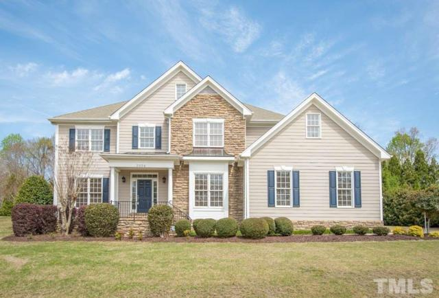 2904 Ivory Bluff Trail, Apex, NC 27539 (#2183327) :: The Jim Allen Group