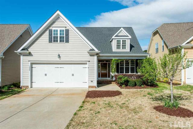 7324 Bedford Ridge Drive, Apex, NC 27539 (#2183379) :: Raleigh Cary Realty