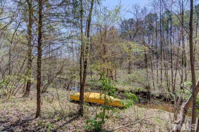 6829 W Lake Anne Drive, Raleigh, NC 27612 (#2183403) :: Rachel Kendall Team, LLC