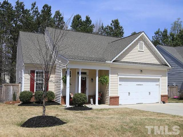217 Pearson Place, Clayton, NC 27527 (#2183477) :: Raleigh Cary Realty