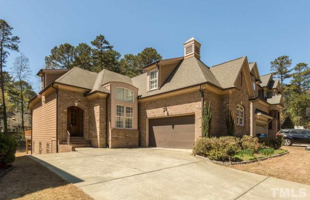 7365 Newport Avenue, Raleigh, NC 27613 (#2183505) :: Rachel Kendall Team, LLC