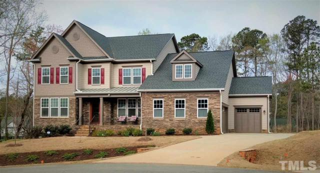 1604 Yates Wheel Way, Raleigh, NC 27606 (#2183584) :: Rachel Kendall Team, LLC