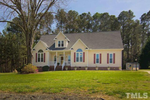 1201 Minnie Drive, Raleigh, NC 27603 (#2183614) :: Raleigh Cary Realty