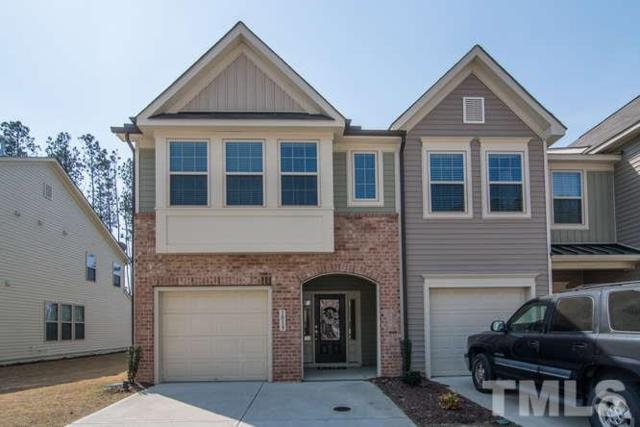 1015 Grand Ridge Drive, Rolesville, NC 27571 (#2183692) :: Raleigh Cary Realty