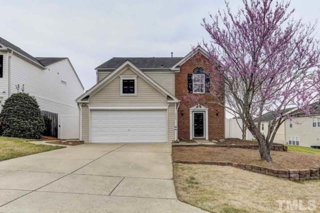 3323 Marcony Way, Raleigh, NC 27610 (#2183745) :: The Jim Allen Group