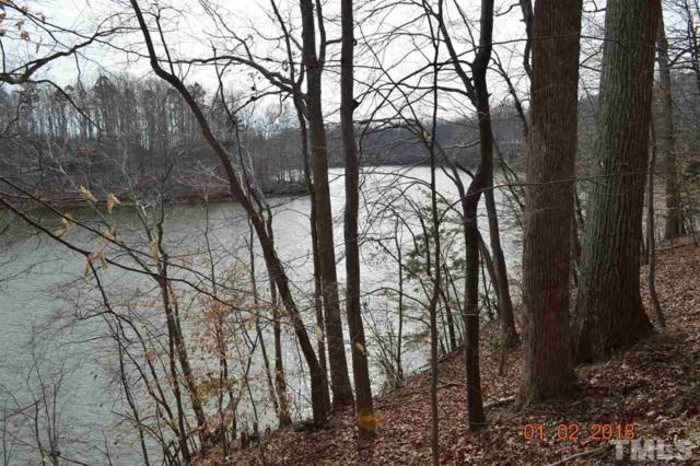 B Virgilina Road, Roxboro, NC 27574 (#2183758) :: Raleigh Cary Realty
