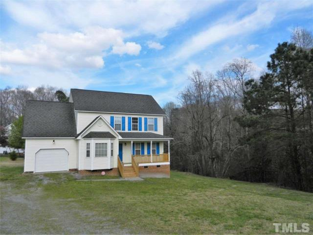 109 Raspberry Court, Willow Spring(s), NC 27592 (#2183843) :: The Jim Allen Group
