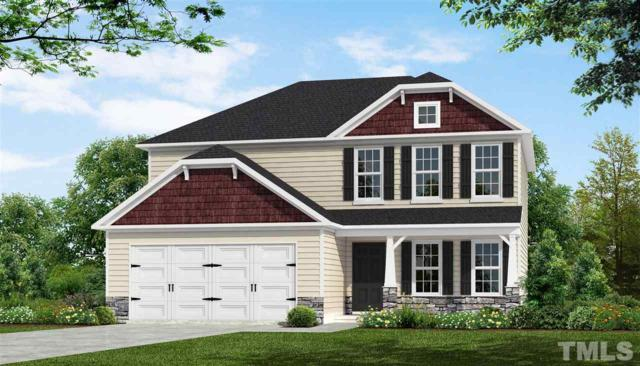 252 Lanier Place, Clayton, NC 27527 (#2183854) :: Raleigh Cary Realty